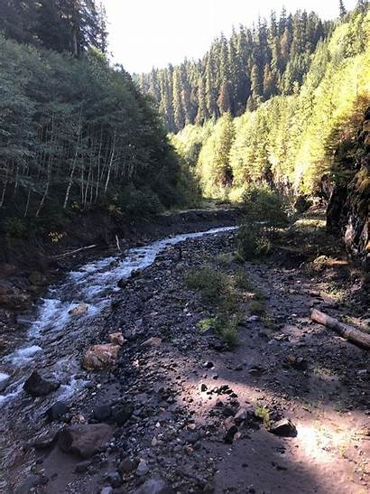 Canyon Lava Trail Washington Alltrails Closed