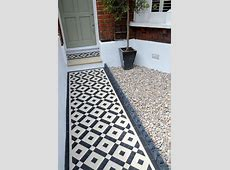 The 25+ best Stone mosaic ideas on Pinterest What is a