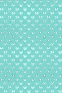 25+ best ideas about Tiffany blue background on Pinterest ...