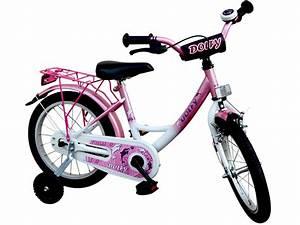 18 Zoll Fahrrad Mädchen : 18 zoll kinderfahrrad dolfy fahrrad kinder rad rosa ebay ~ Kayakingforconservation.com Haus und Dekorationen