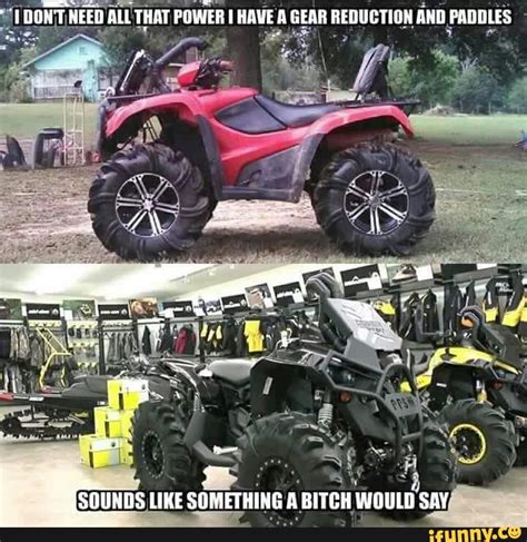 Can Am Meme - canam ifunny