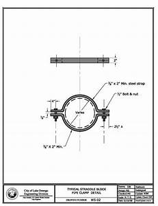 pioneer mixtrax car stereo manual imageresizertoolcom With box diagram furthermore diagram of car stereo wiring harness radio