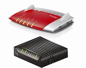 Kabel Vodafone Verfügbarkeit : vodafone kabel tarife internet phone kabel im detail ~ Markanthonyermac.com Haus und Dekorationen