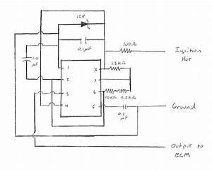 Standalone Harness Diy Help  98k2500  - Ls1tech