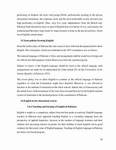 The Importance Of Learning English Essay How To Relieve Stress While  Importance Of Learning English Essay And Paragraph