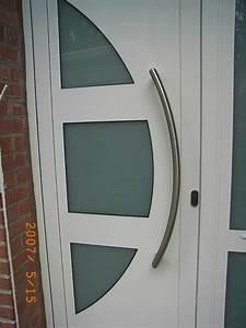 porte interieur leroy merlin sellingstgcom With porte d entrée alu avec meuble salle de bain moins cher