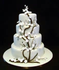 wedding cake photos beautiful photos of cake wedding cakes ipunya