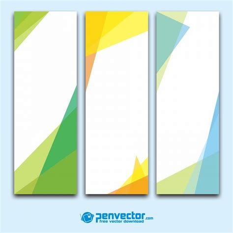 vector template 187 cool twitter vector images free vectors graphics and templates