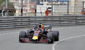 Grand Prix F1 2018 Calendrier : monaco grand prix 2018 fp2 results daniel ricciardo 39 s record time lewis hamilton fourth f1 ~ Medecine-chirurgie-esthetiques.com Avis de Voitures