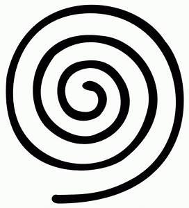 Spirale Zum Rohrreinigen : spirale ~ Eleganceandgraceweddings.com Haus und Dekorationen
