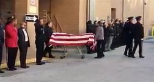 Orlando officer killed in shooting, deputy dies in crash ...