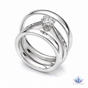 popular trending wedding rings for men and women With most popular wedding rings