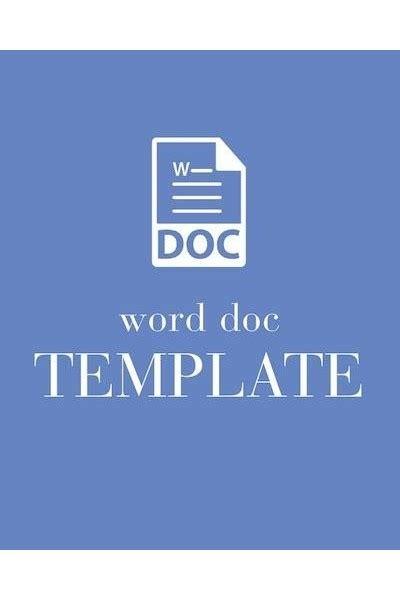 template   invitation
