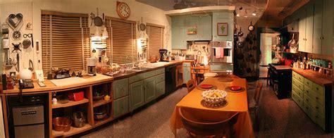 cocina americana las cocinas modernas del siglo xxi chic