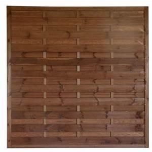 Panneau En Bois Brise Vue : bien choisir un panneau occultant en bois pas cher ~ Dailycaller-alerts.com Idées de Décoration