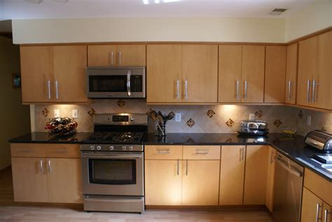 In Cabinet Lighting by Cabinet Lighting For Your Kitchen Design Build
