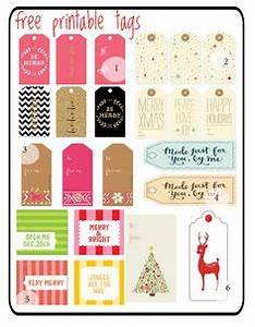 print your own tags on card stockdesign yourself With what kind of paint to use on kitchen cabinets for print your own stickers