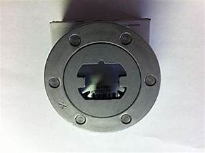 Compare Price To Roosa Master Fuel Injection Pump