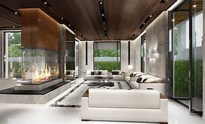 Biophilic, Design, How, To, Incorporate, To, Your, Home, Interior
