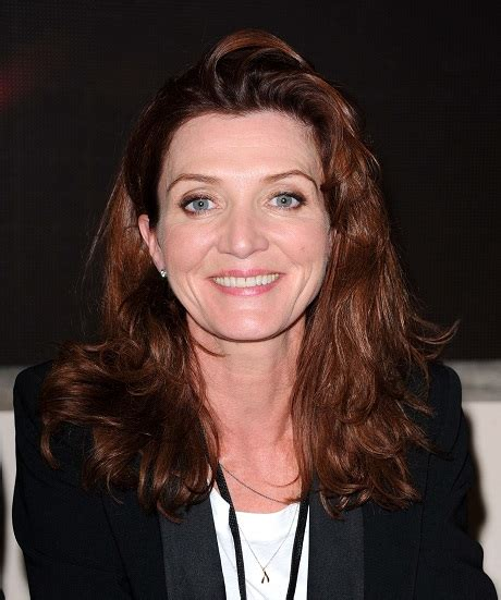Game Of Thrones Season 5 Spoilers: Lady Stoneheart - Michelle Fairley Talks About Role ...