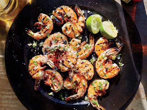 latin american recipes cooking light