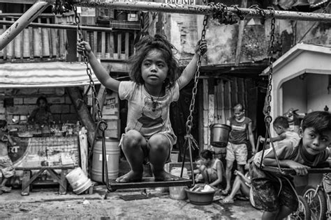 happiness  poverty occipitalis creations  tom