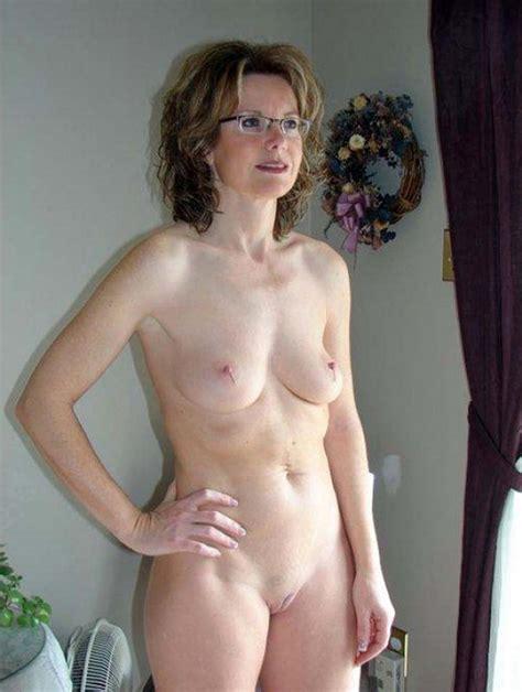 Fantastic Mature Russian Women Porn Pics