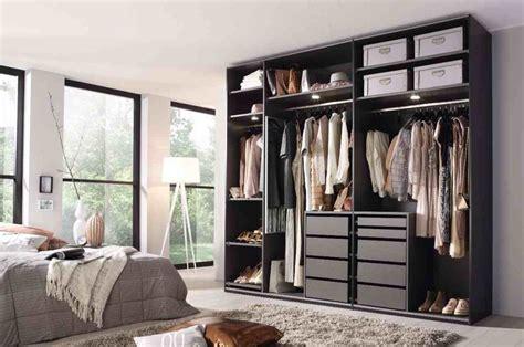 Das Ankleidezimmer Moderne Wohnideenankleidezimmer In Schwarz by Kasten Boer Staphorst D 233 Grootste Woonbeleving