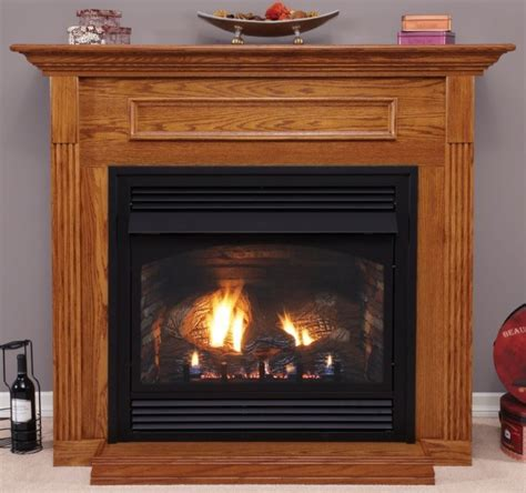 empires vail  vent  fireplaces
