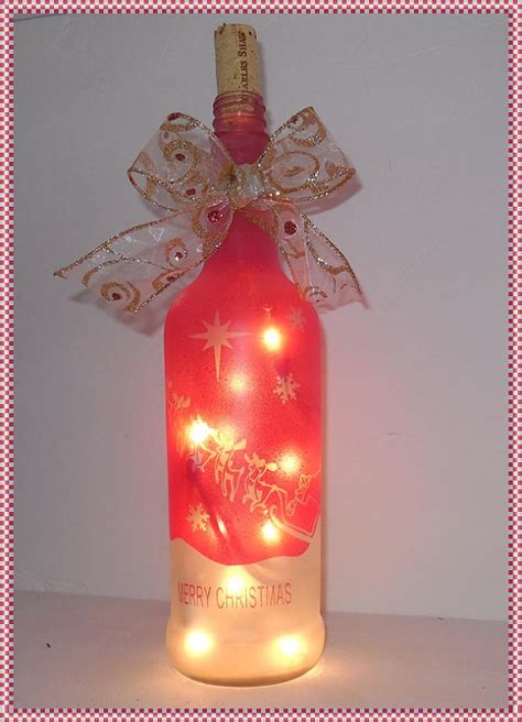 christmas decoration ideas  lights  wow style