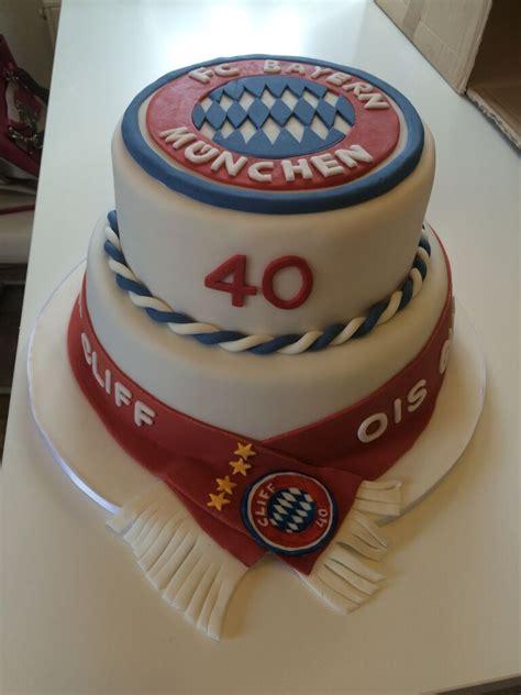 feuerwehrmann sam kuchen deko birthday cake bayern m 252 nchen tortenspatz creations