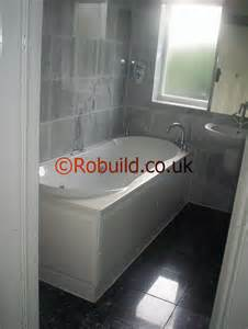 bathrooms ideas uk small bathroom ideas creating modern bathrooms and increasing home values small bathroom