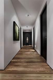 dekoration flur 30 flur deko ideen wie kann die wände dekorieren