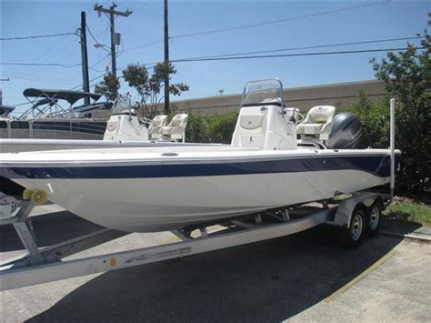 Boats For Sale In San Antonio Texas by Nautic Star Boats For Sale In San Antonio Texas