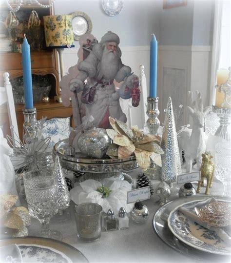 christmas centerpieces for sale gravetics
