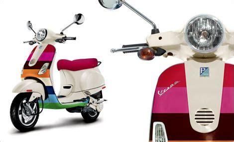 vespa roller kaufen wo finde ich diesen vespa roller kaufen farbe