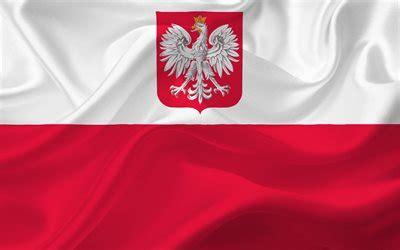 Pge wallpapers flag  poland polish flag poland 400 x 250 · jpeg
