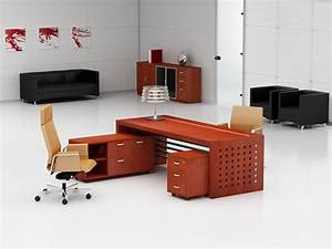 Büroeinrichtung Komplett : schreibtisch set b roeinrichtung komplett monza g nstig ~ Pilothousefishingboats.com Haus und Dekorationen