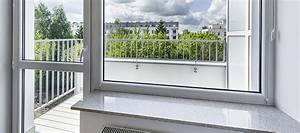 Fensterbank Weiß Innen : fensterbank stein innen au en auf ma online kaufen ~ Michelbontemps.com Haus und Dekorationen