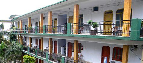 green cottage rishikesh luxury new bhandari swiss cottage rishikesh cheap and