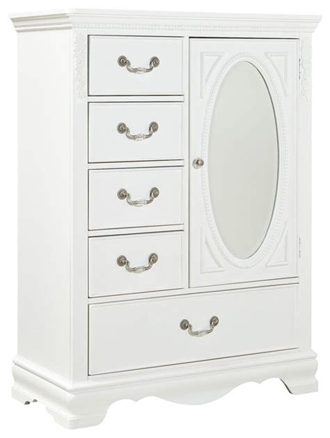 Childrens Wardrobe Armoire by 15 Inspirations Of White Wardrobe Armoire