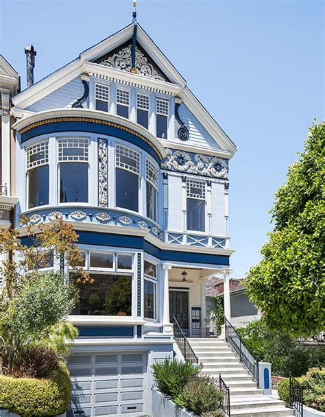 house house in san francisco meg s former san francisco home sold architectural