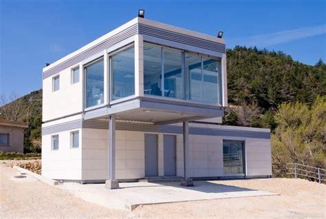bureau algeco modular offices modular and prefabricated buildings