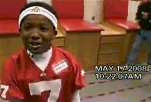 Ten Years Ago Today Dwayne Haskins Called His Shot The