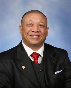 News From Rep. Neeley | Page 5 | housedems.com