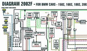 Id The Relay - Bmw 2002 And Other  U0026 39 02