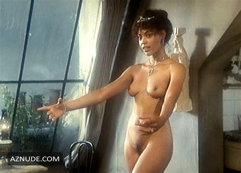 Josephine Jacqueline Jones Nude Aznude