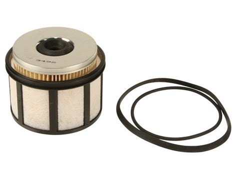 1999 F250 Fuel Filter by Fits 1999 2003 Ford F250 Duty Fuel Filter Motorcraft
