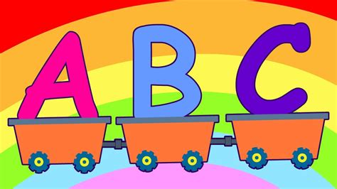 abc songs baby songs collection phonics songs