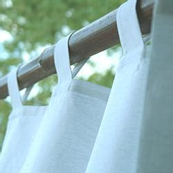 tende per doccia in lino tende per la doccia in lino